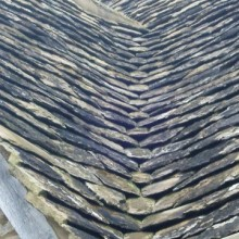 Cotswold Stone Slate | Image 7
