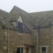 Heritage Roofing Work | Image 15