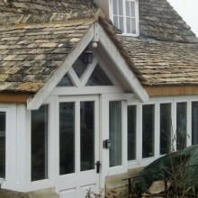 Heritage Roofing Work | Image 3