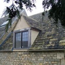 Heritage Roofing Work | Image 23