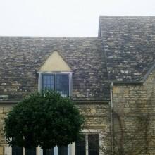 Heritage Roofing Work | Image 6
