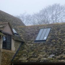 Heritage Roofing Work | Image 10
