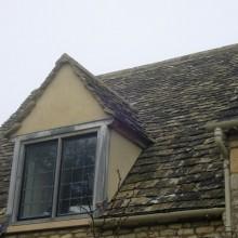 Heritage Roofing Work | Image 8