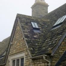 Heritage Roofing Work | Image 22