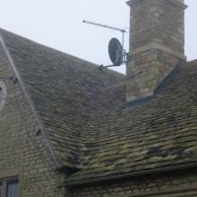 Heritage Roofing Work | Image 13