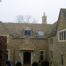 Heritage Roofing Work | Image 24