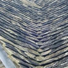 Heritage Roofing Work | Image 9