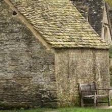 Heritage Roofing Work | Image 1