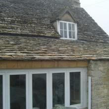 Heritage Roofing Work | Image 4
