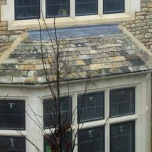 Heritage Roofing Work | Image 18