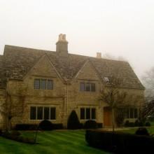 Heritage Roofing Work | Image 5