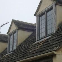 Heritage Roofing Work | Image 21