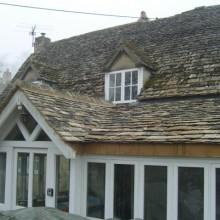 Heritage Roofing Work | Image 2
