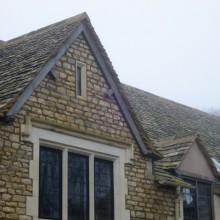 Heritage Roofing Work | Image 12