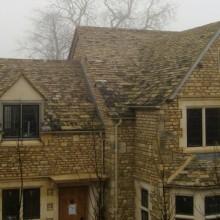 Heritage Roofing Work | Image 17