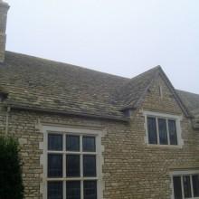 Heritage Roofing Work | Image 11