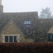 Heritage Roofing Work | Image 20