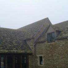 Heritage Roofing Work | Image 14