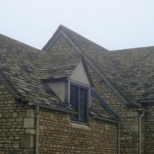 Heritage Roofing Work | Image 16