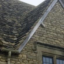 Heritage Roofing Work | Image 7
