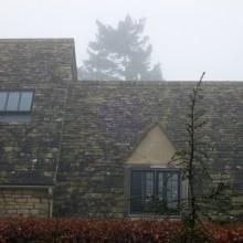 Heritage Roofing Work | Image 19